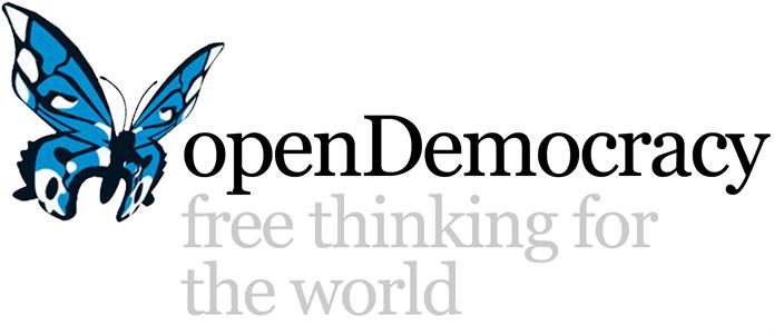 opendemocracy_300dpi-695x130